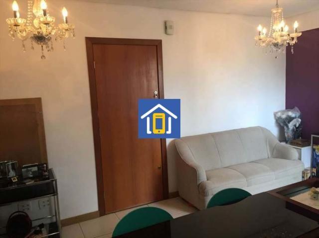 Apartamento - Funcionários Belo Horizonte - DIG510