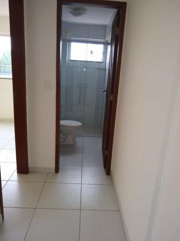 Sala na Maria Lacerda com 40m2 - Foto 2
