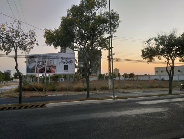 Aluga-se terreno urbano - Foto 8