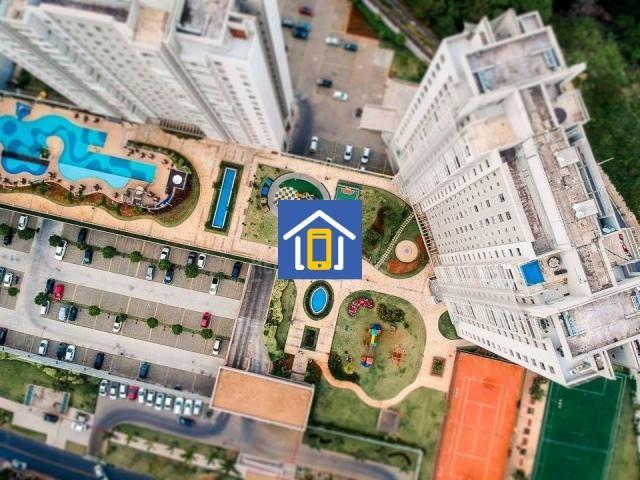 Apartamento - Estoril Belo Horizonte - DIG212 - Foto 11