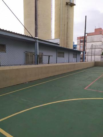 UED-04 - Apartamento 2 quartos em chácara parreiral na serra - Foto 6