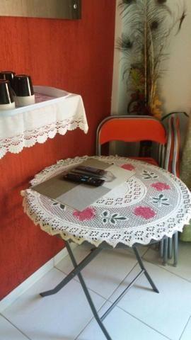 Particular - FLAT no Hotel Lagoa Quente - Foto 13