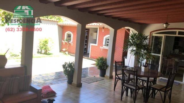 Casa à venda por R$ 800.000 - Jundiaí - Anápolis/GO - Foto 5