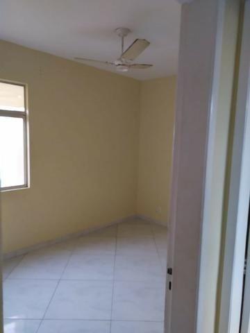 UED-04 - Apartamento 2 quartos em chácara parreiral na serra - Foto 13