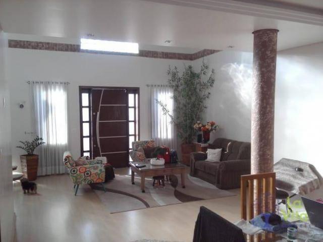 Casa de cinema em Joinville - Foto 6