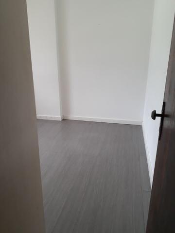 Dividir Apartamento - Foto 7