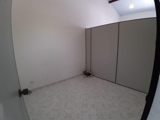 Excelente sala comercial para locação em caraguatatuba - Foto 4