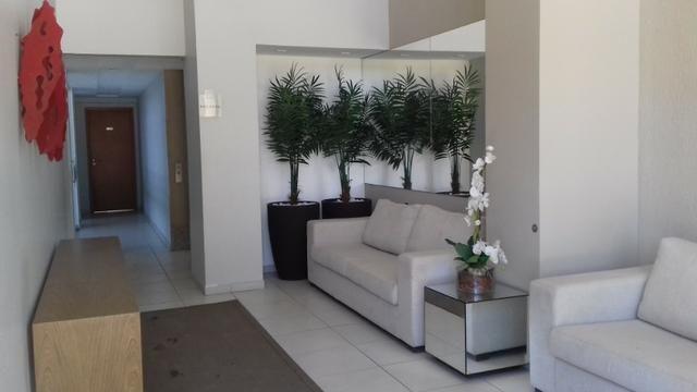 Nova Barra de Jangada 3qts c/ Suíte lazer completo 1 vg R$ 1700,00 txs Inclusas! - Foto 20