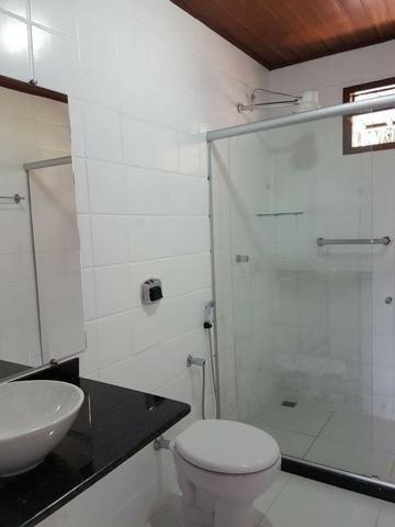 Casa 4 QTS sen do 1 suite em Condomínio Fechado em Domingos Martins - Foto 12