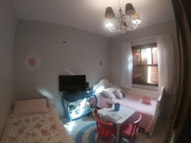 Sobrado 3 dormitórios 1 suíte, Jardim das Industrias, preço baixo garantido! - Foto 12