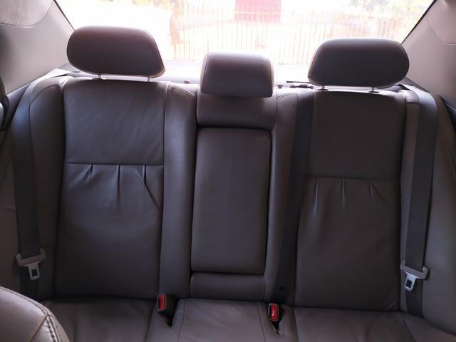Vende-se Corolla 2010 - Foto 5