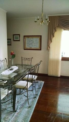Apartamento 3 dormitórios - Bairro Lourdes - Foto 10