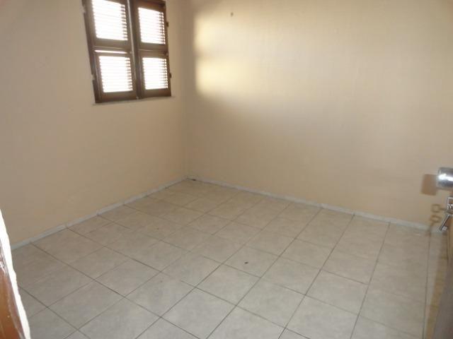 CA0030 - Casa m² 132, 02 quartos, 03 vagas, Conj. Antônio Correira - Messejana - Foto 11