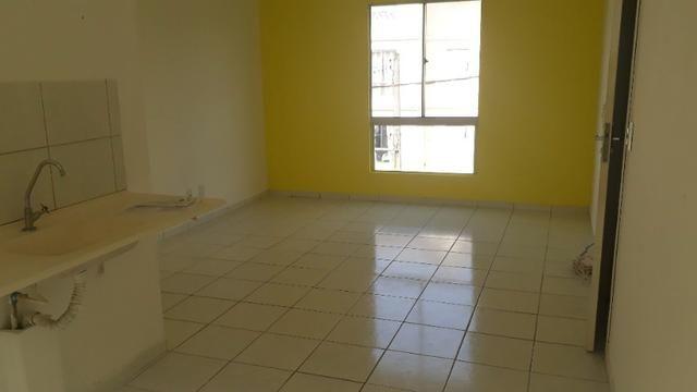 Apartamento para Venda Ananindeua - Rua Cláudio Sanders - Foto 3