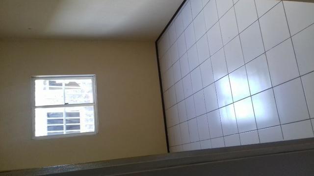 Apartamento no Icaraí - Caucaia - Foto 12
