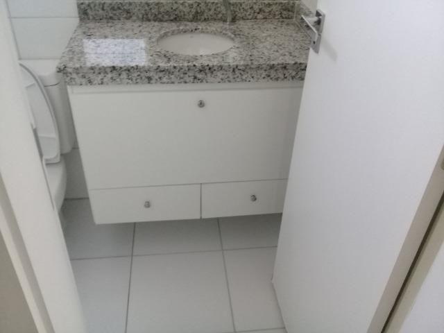 Excelente oportunidade R$ 445.000,00 Dom Vertical Santa Mônica - Foto 10