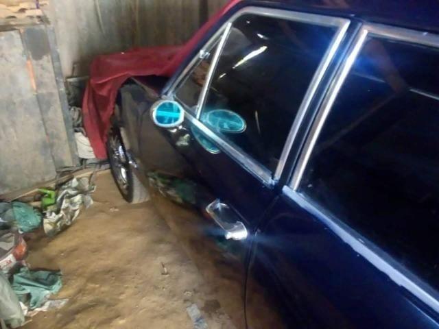 Chevrolet opala - Foto 3