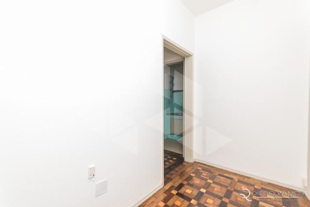 Apartamento para alugar com 1 dormitórios em , cod:I-019370 - Foto 13