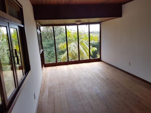 Casa 4 QTS sen do 1 suite em Condomínio Fechado em Domingos Martins - Foto 4