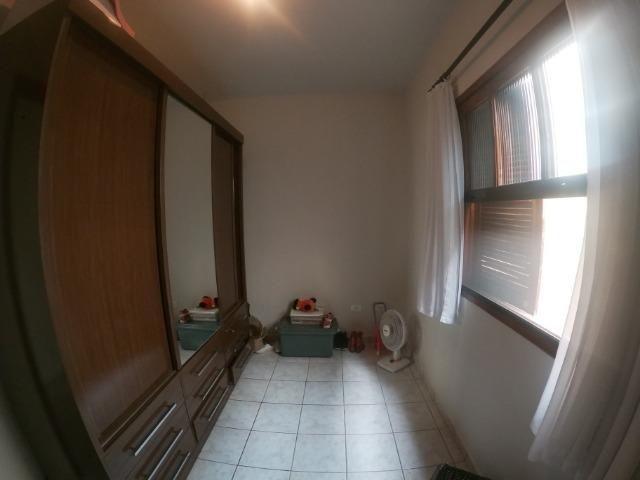 Sobrado 3 dormitórios 1 suíte, Jardim das Industrias, preço baixo garantido! - Foto 11