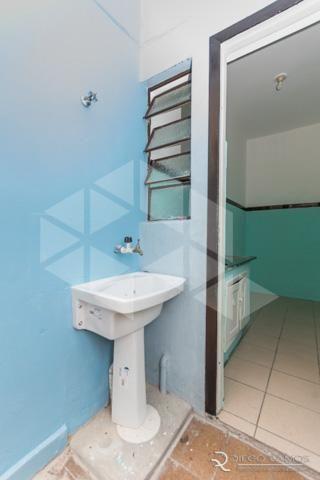 Apartamento para alugar com 1 dormitórios em , cod:I-019370 - Foto 9