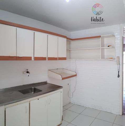 Apartamento, Mucuripe, Fortaleza-CE - Foto 7