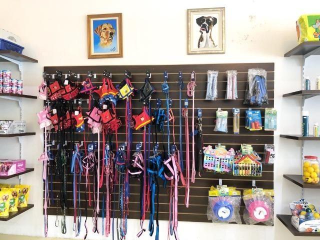 Vendo Pet Shop e Clínica Veterinária (Barueri - SP) - Foto 5