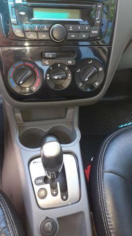 Fiat Linea Essence 2012 abaixo da FIPE - Foto 10