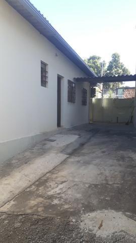 Barracão São Salvador R$ 550,00 - Foto 11
