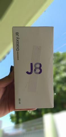 Vendo j8