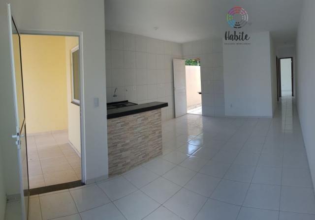 Casa, Centro, Aquiraz-CE - Foto 4