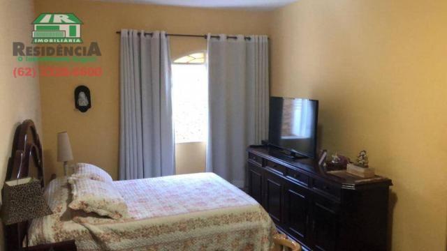 Casa à venda por R$ 800.000 - Jundiaí - Anápolis/GO - Foto 14
