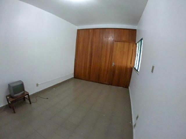 Oportunidade - Casa no São Vicente, perto do centro de Boa Vista, 4 dormitórios - Foto 14