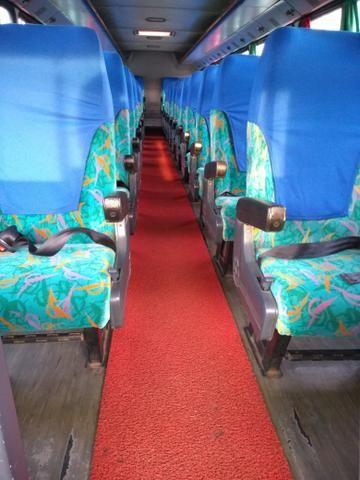 Ônibus o400 r - Foto 8