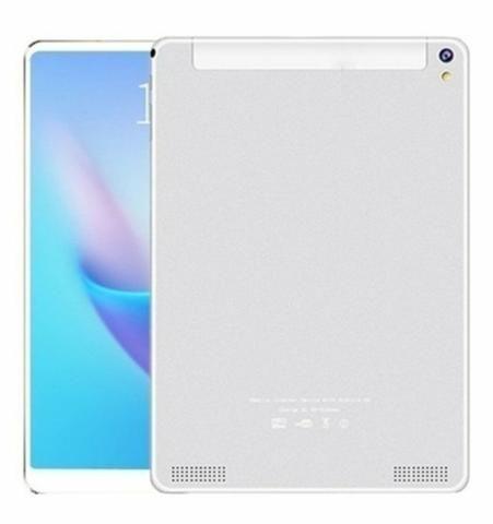 Tablet 128 GB de memória,novo