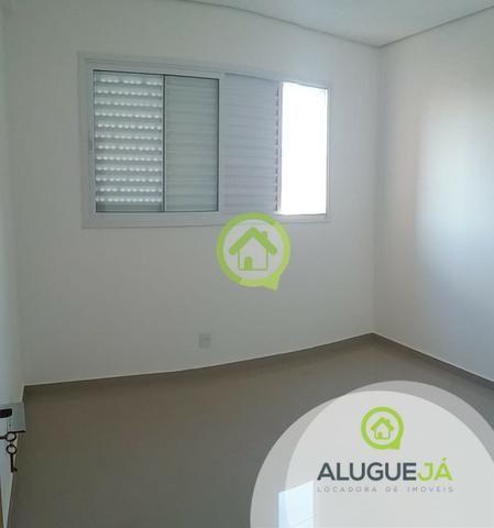 Edifício New Avenue - Apartamento com 3 quartos, em Cuiabá - MT - Foto 17