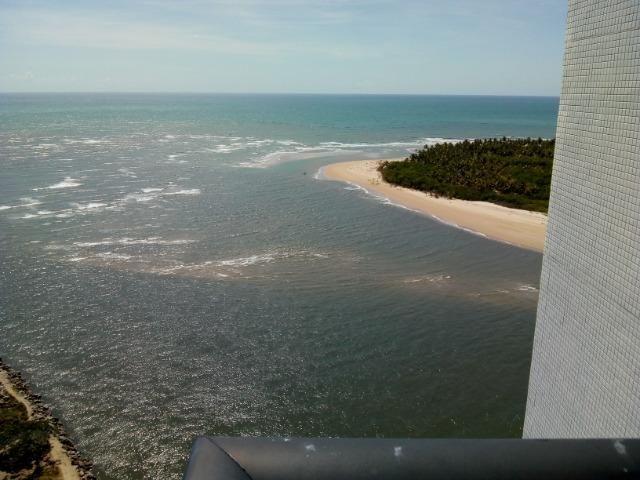 Nova Barra de Jangada 3qts c/ Suíte lazer completo 1 vg R$ 1700,00 txs Inclusas! - Foto 5