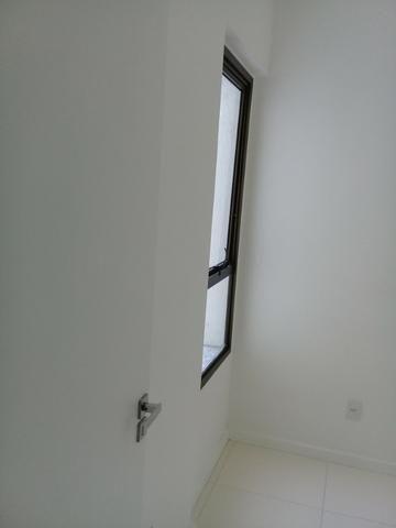 Excelente oportunidade R$ 445.000,00 Dom Vertical Santa Mônica - Foto 4
