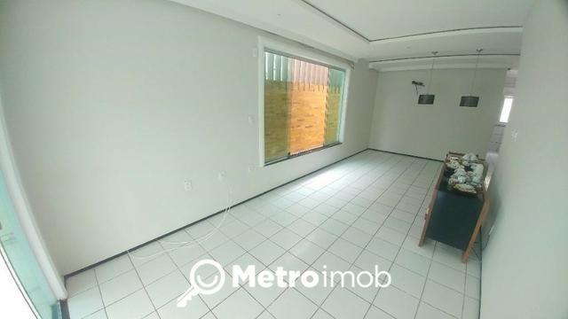 PÇM Casa de Condomínio com 3 quartos à venda, 140 m² Cohama - Foto 2