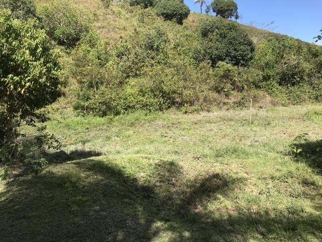 Sítio em Barreiros - Foto 4