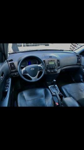 Hyundai i30/2012 com gnv G5 - Foto 11