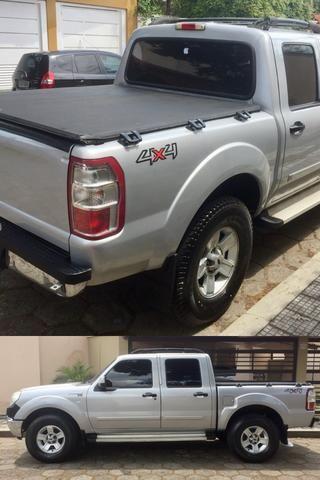 Ford Ranger 2012 - Foto 4