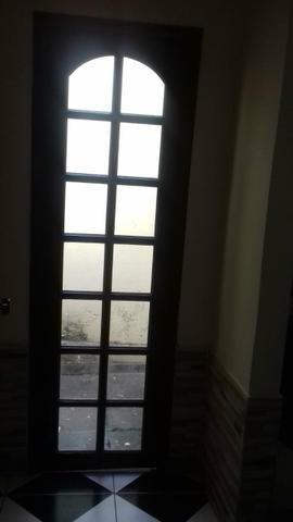 Casa de condomínio 02 qrts em Iguaba - Foto 6