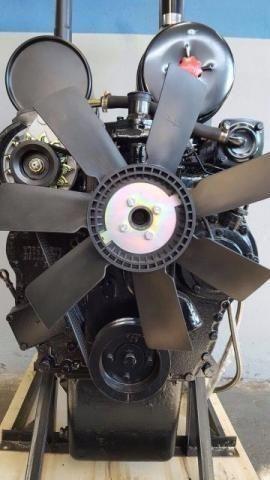 Motor Diesel Yituo SEM 616B - Foto 3