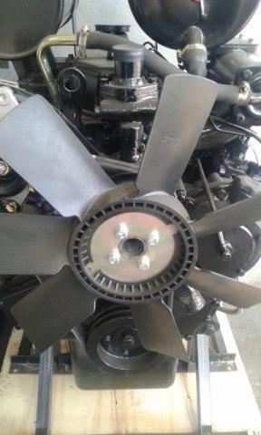Motor Diesel Yituo Liugong 816 - Foto 3