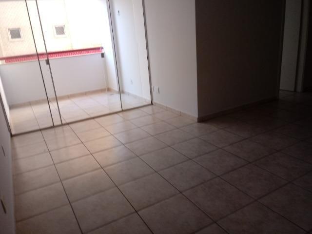 Ed. Solar de France, St. Bueno, 3 quartos, Oportunidade ! - Foto 5
