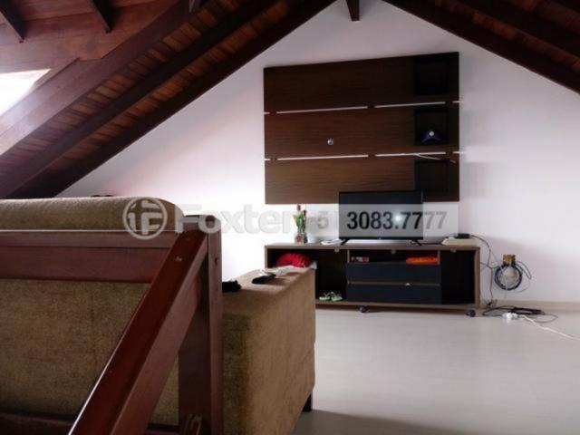 Casa à venda com 3 dormitórios em Espírito santo, Porto alegre cod:185965 - Foto 7
