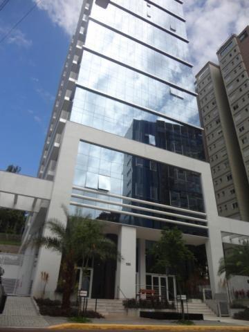 Escritório para alugar em America, Joinville cod:07620.002 - Foto 16