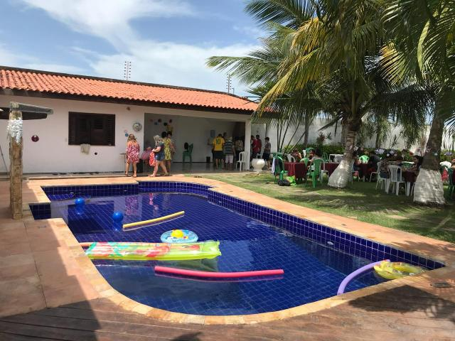 Casa para eventos no Araçagi - Foto 6