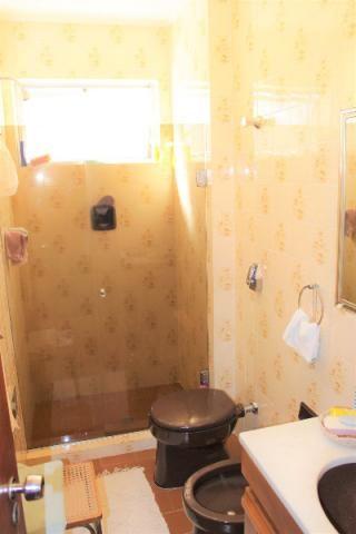 Apartamento à venda com 3 dormitórios em Moinhos de vento, Porto alegre cod:3949 - Foto 7
